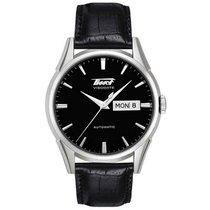 Tissot T019.430.16.051.01 Men's watch Visodate