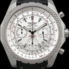 Breitling For Bentley Motors Réf.a25362