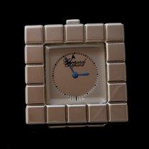 Chopard Travel Alarm Clock