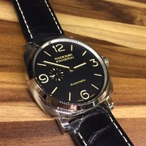 Panerai Radiomir 1940 PAM 572 LATEST NEW