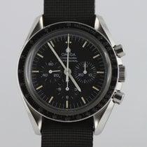 Omega Speedmaster Moonwatch Ref.145022-69St