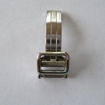 Ebel Faltschliesse 12mm