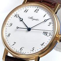 Breguet [NEW-OLD-STOCK-SPECIAL] Classique Automatic 5177ba/29/9v6