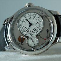 F.P.Journe Optimum Chronometer