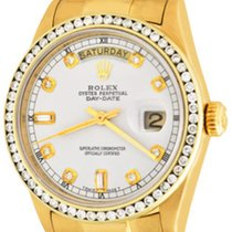 Rolex President Day-Date Model 18238 18238
