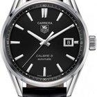 TAG Heuer Carrera Men's Watch WAR211A.FC6180