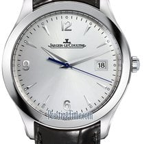 Jaeger-LeCoultre Master Control Automatic 1548420