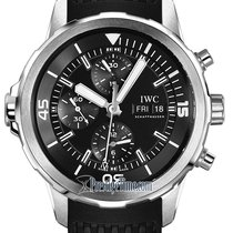 IWC Aquatimer Automatic Chronograph 44mm iw376803