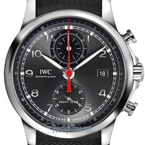 IWC iw390503