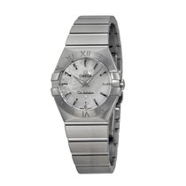Omega Constellation 12310276005001 Watch