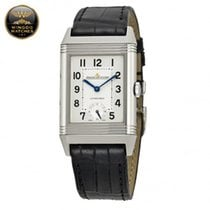 Jaeger-LeCoultre - Jaeger-LeCoultre Reverso Grand Taille
