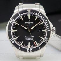 Perrelet A1053/A Seacraft 777 Diver SS (25779)