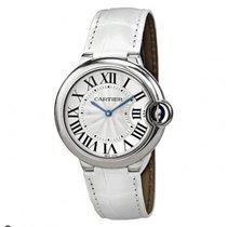 Cartier Ballon Bleu De Cartier W6920087 Watch