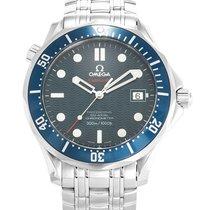 Omega Watch Seamaster 300m 2220.80.00