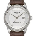 Tissot T-Classic Powermatic 80