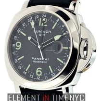 Panerai Luminor Collection Luminor GMT Tom Cruise 44mm...