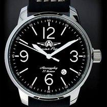 Vostok Wings of Motherland Vostok 2416 Russian Watch