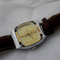 Sandoz vintage rare model looking like new