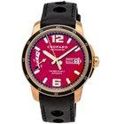 Chopard Mille Miglia GTS Power Control Men's Watch 161296-5002