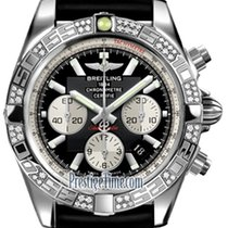 Breitling ab0110aa/b967-1pro2d