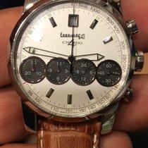 Eberhard & Co. chrono4