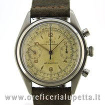 Rolex Chronograph Pre Daytona 4500