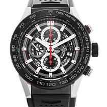 TAG Heuer Watch Carrera CAR2A1Z.FT6044