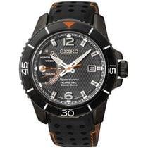 Seiko Sportura SRG021P1 Men's watch