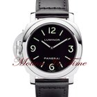Panerai PAM 219 Luminor DESTRO Base Left-Handed 44mm Limited...
