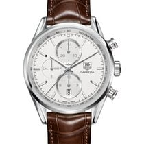 TAG Heuer CARRERA CALIBRE 1887 41 mm CAR2111.FC6291