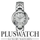 TAG Heuer LINK AC T