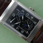 Jaeger-LeCoultre Reverso Date Night