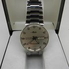 Mido OCEAN STAR DATODAY COMMANDER AUTOMATIC