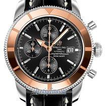 Breitling Superocean Heritage Chronograph u1332012/b908-1cd