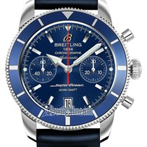Breitling Superocean Heritage Chronograph a2337016/c856-3pro2t