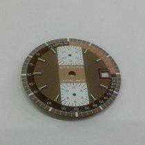 Breitling Bullhead Pupitre ref.2117 chrono-matic