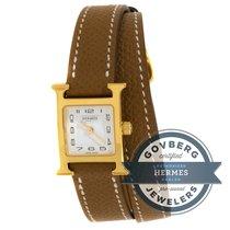 Hermès Heure H Mini W038177WW00