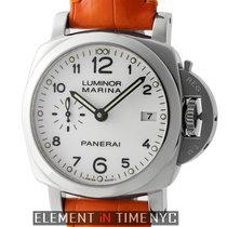 Panerai Luminor Collection Luminor Marina 1950 3 Days Steel...
