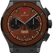 Hublot Arturo Fuente Classic Fusion Forbidden Limited Edition...