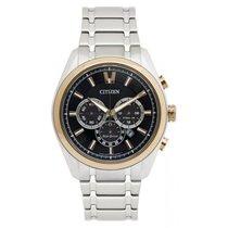 Citizen Classic Ca4014-57e Watch