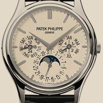 Patek Philippe Grand Complications 5140