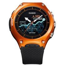 Casio smart Outdoor watch WSD-F10RGBAE