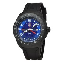 Luminox Space 5023 Watch