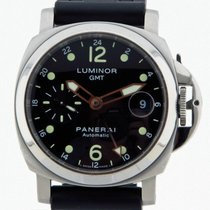 Panerai Luminor GMT PAM00159