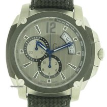 Guess Collection Sport Chic Chrono