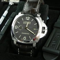 Panerai Luminor Marina 1950 3 Days Titano 44 MM 351