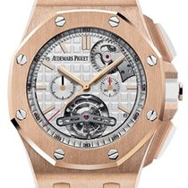 Audemars Piguet 26540OR.OO.A010CA.01 Royal Oak Offshore...