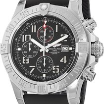 Breitling Avenger Men's Watch A1337111/BC28-201S