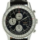Breitling Navitimer Moonphase Olympus