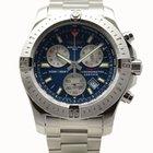 Breitling Colt Chronograph 44 2016 Stainless Steel Quartz Watch